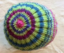 2016-06-21-knitting-for-woollies-charities-10