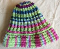 2016-06-21-knitting-for-woollies-charities-11