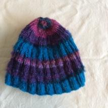 2016-06-21-knitting-for-woollies-charities-19