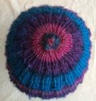2016-06-21-knitting-for-woollies-charities-21