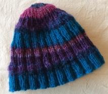 2016-06-21-knitting-for-woollies-charities-23