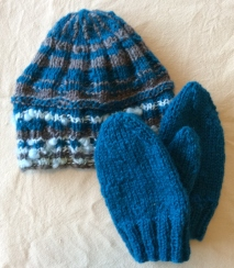 2016-06-21-knitting-for-woollies-charities-26