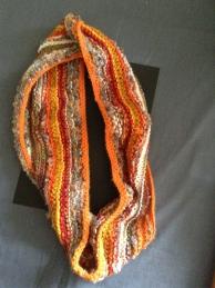 bzk031-autumn-infinity-scarf-ii-4