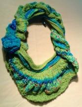 spring-infinity-scarfmini-shawl-2