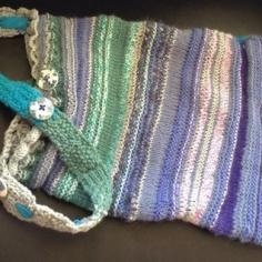 azuline-bag