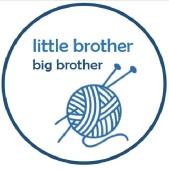 LBBB logo 1000 x 1000